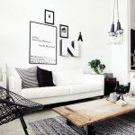 Gode råd om møbler og indretning