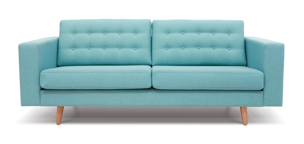 Design din helt egen sofa