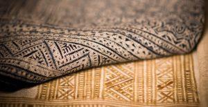 Giv dit hjem personlig med flotte tæpper