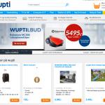 RabatTip: Sådan sparer du penge når du handler hos Wupti