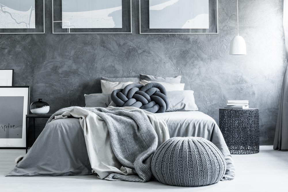 Masser af muligheder med sengeborde