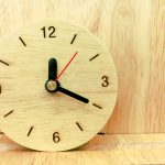 Smarte ure er både dekorative og praktiske