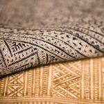Giv dit hjem personlighed med flotte tæpper