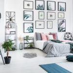 Luksuriøs indretning med Nomess Copenhagen