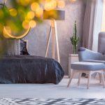 Finansiering af designmøbler og klassikere
