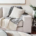 Sådan får du din sofa til at holde længere