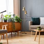 3 ting, der skal til for at skabe dit drømmehjem