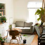 Sådan skaber du harmoni mellem hus og have