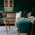 5 ting, der kan forvandle dit hjem